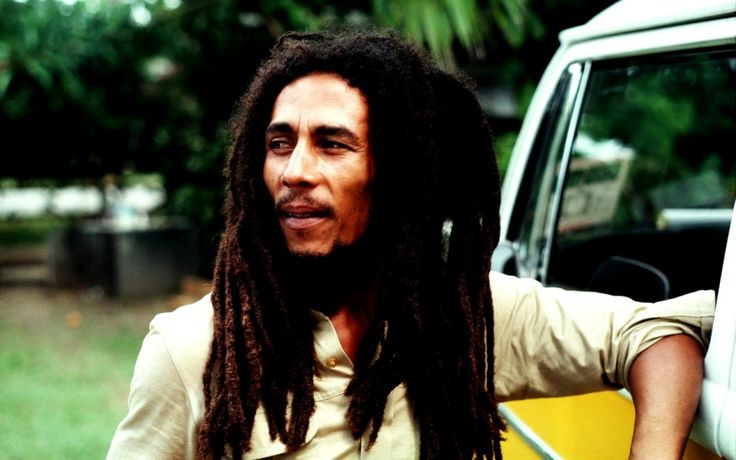 Bob Marley van The 10 Best Remixes of Bob Marley Songs That Arent on Legend Remixed