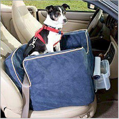 Discount Snoozer Dog Car Seats