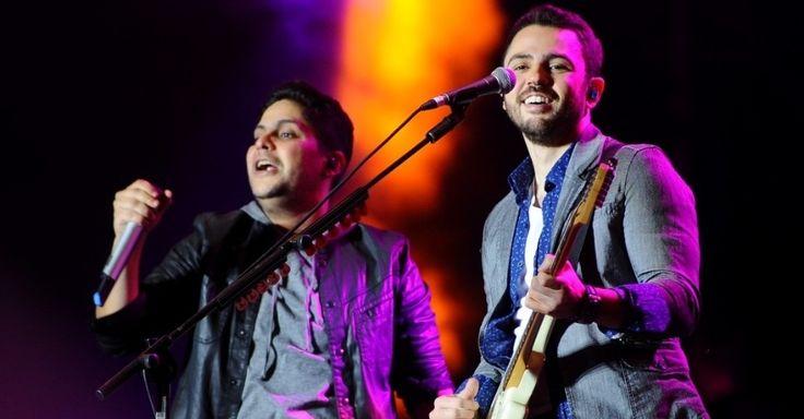 Festival Villa Mix acontece em setembro em SP; ingressos estão à venda