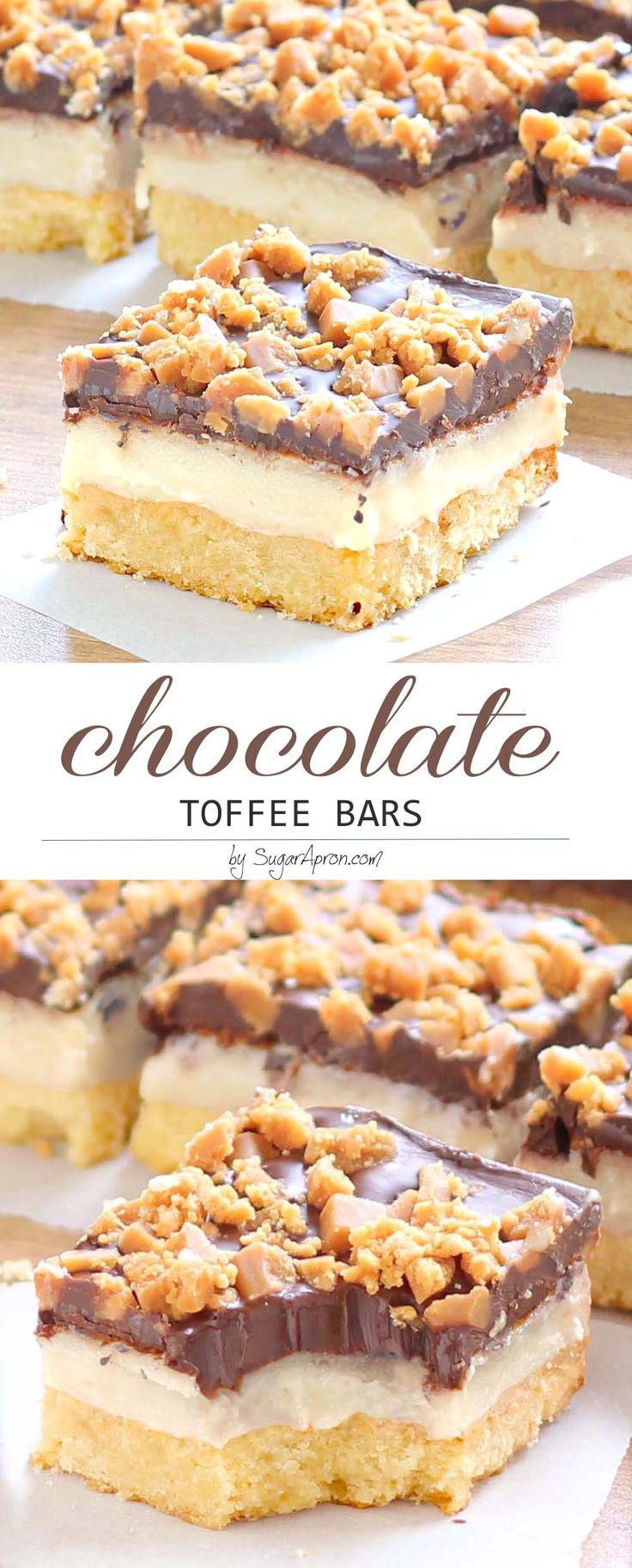 how to make cereal bars with condensed milk