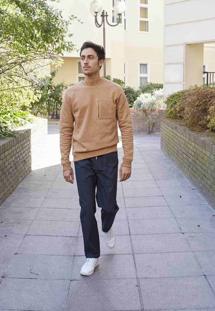L ABC de la mode masculine - La promesse d un style   Les Hauts de ... e39beac2b949