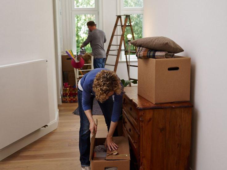 die besten 25 bergabeprotokoll ideen auf pinterest bergabeprotokoll wohnung umzug planen. Black Bedroom Furniture Sets. Home Design Ideas
