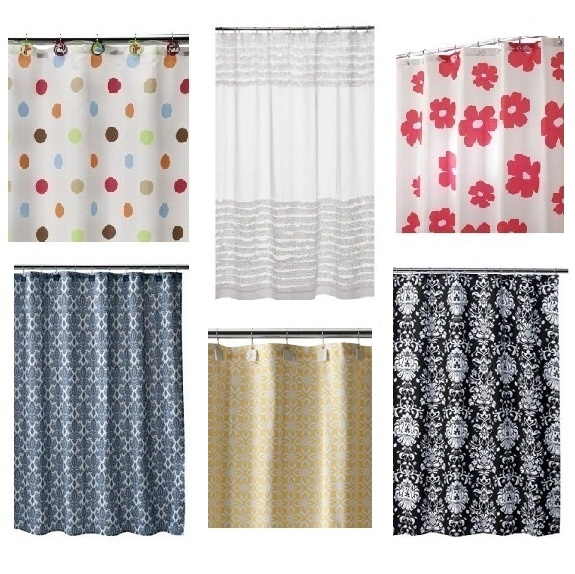 Sewing Kitchen Curtains: 77 Best How To Make Curtains Images On Pinterest
