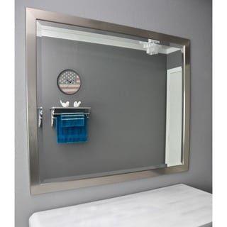 Best 25 Beveled Mirror Ideas On Pinterest Mirror Walls