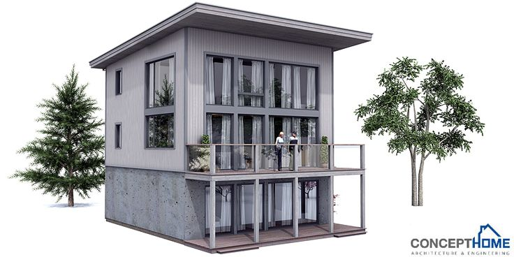 small-houses_001_house_plan_ch99.JPG