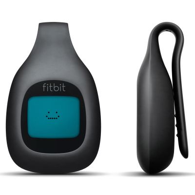 #Fitbit Gets a Stock Price Boost from Consumer Electronics Show - 24/7 Wall St.: 24/7 Wall St. Fitbit Gets a Stock Price Boost from…