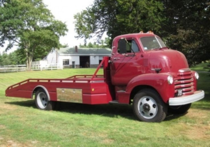 1963 Chevy Truck Craigslist >> 1942 Cab Over Engine, 1942, Free Engine Image For User Manual Download