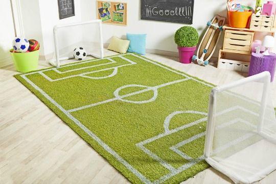alfombra-campo-futbol-diy