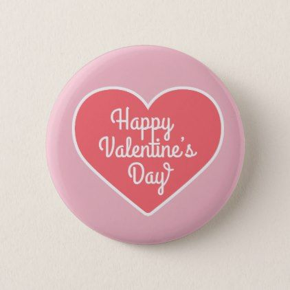 Happy Valentines Day Sweetheart. valentineu0027s day quotes for ...