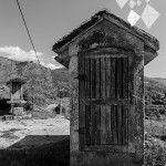 Bilhó - Travassos
