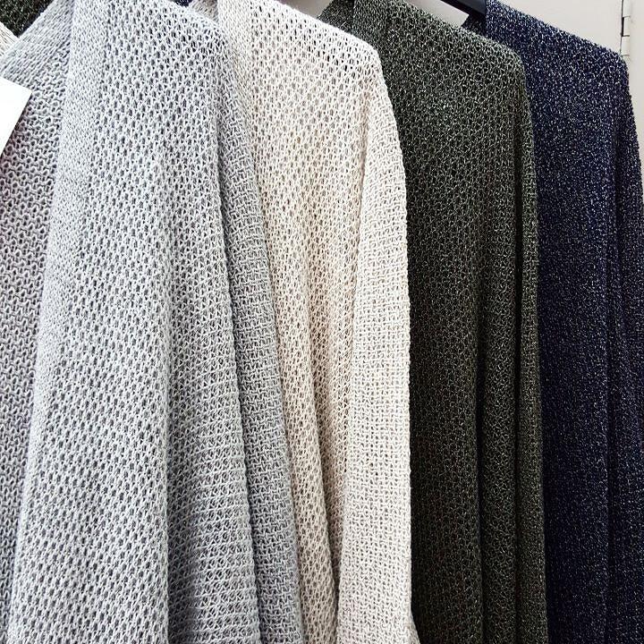 #newww #cardigan #maglia#grigio #beige #verde #blu #valeria #abbigliamento