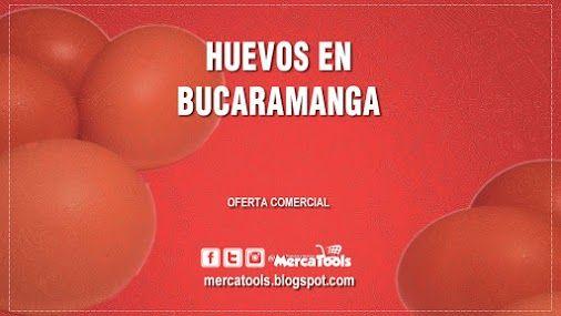 Huevos en Bucaramanga #HuevosenBucaramanga #SeVendeHuevosenBucaramanga #HuevosalporMayor #HuevosalDetal #HuevosporUnidad #CartondeHuevos #HuevosKikes #HuevosAvisin #HuevosSanPio #HuevosCriollos #Huevos #Bucaramanga #MercaTools  Huevos en Bucaramanga