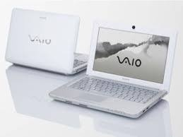 "The SONY® VAIO Notebook: EH36 - Intel® Core™ i3 2330M 2.20GHz Processor, 4GB DDR3 1333MHz Memory (1x 4GB - 2 Slots)  500GB 5400RPM 2.5"" SATA HDD, 8x DVD-RW Super Multi Writer, 15.5"" HD Ready 1366 x 768 Clear Bright® Widescreen, VGA Webcam  Intel® HM65 Express Mobile Chipset, nVidia GeForce 410M 512MB.......Check out more at http://mustbuy.co.za/SONY®-VAIO-Notebook-EH36"