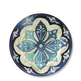 Outdoor Table Decor & Outdoor Dining Table Settings   Williams-Sonoma