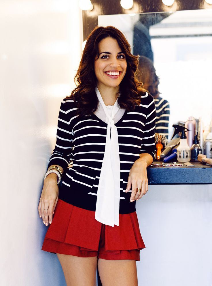 Natalie Morales  for Issue 18. www.shopzooeymagazine.com