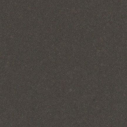 Quartzforms Cloudy black 600