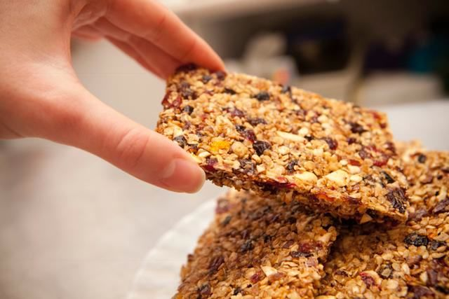 M s de 25 ideas incre bles sobre tipos de cereales en for Cocinar quinoa hinchada