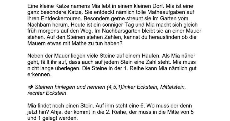 Großartig Spaß Mathe Farbe Durch Zahl Freie Arbeitsblätter Kirche ...