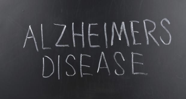 World Alzheimer's Day 2014: Challenges Alzheimer's patients face in India - http://flip.it/yGO8f @PhilipYam @ALZassociation