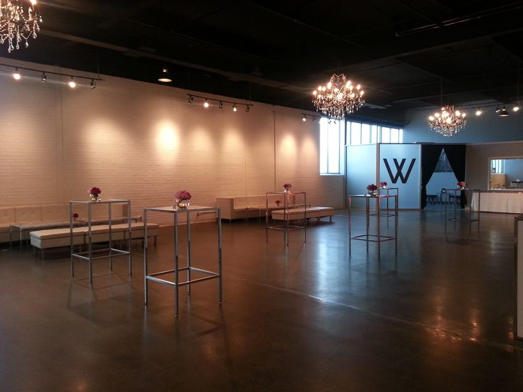 7 best The Warehouse - Our Space! images on Pinterest ...