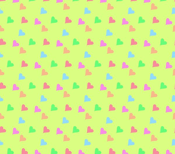 Hojas on Pinterest | Printables, Paper and Star Patterns