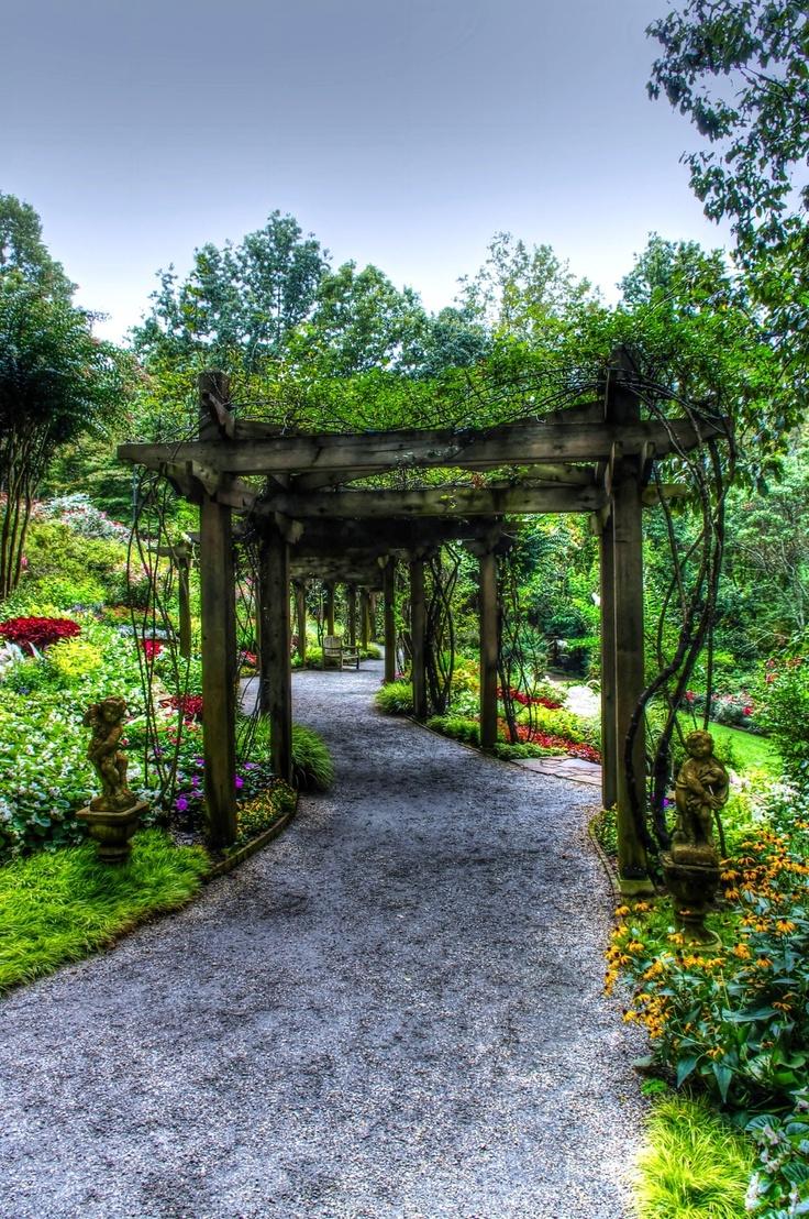 57 best Gibbs Gardens in North Georgia images on Pinterest | Georgia ...