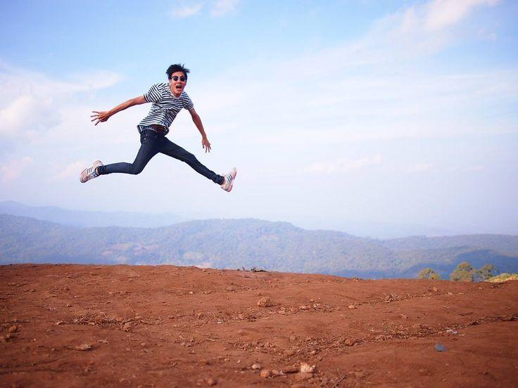 Jump.3