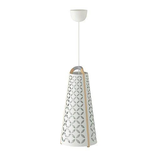 TORNA -Pendant lamp