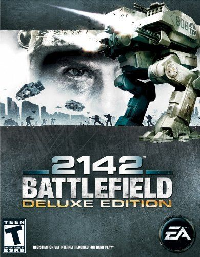 Battlefield 2142 Deluxe Edition [Instant Access] by Electronic Arts, http://www.amazon.com/dp/B00H2VOELQ/ref=cm_sw_r_pi_dp_vpsdub0B683GC