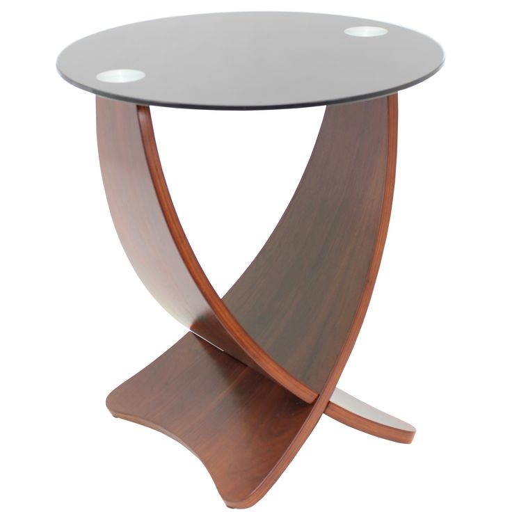 Best Modern Side Tables Images On Pinterest Side Tables