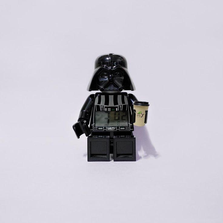#포스 가 필요하십니까? #티닥 에 문의하세요 . . May the #force be with you!! . . . #스타워즈#다스베이더#포스가함께하길#starwars#darthvader#teatime#티타임#좋아요#맞팔#지구#한방차#티#teadr#tea#teadoctor#treditionaldoctor#teastagram#teainstagram#수공예