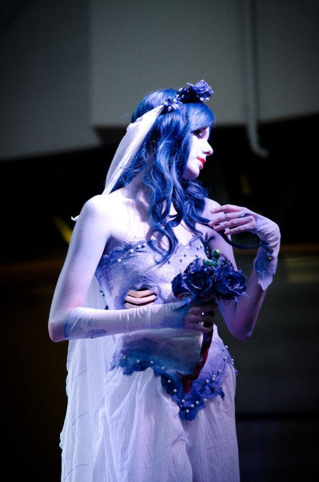 Search Results on corpse bride - Spirithalloweencom