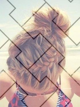 Augenöffnungs-Tipps: Asymmetrische Frisuren mit Pony Frauenfrisuren beliebte