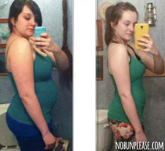 Diet plan for weight loss in 20 days