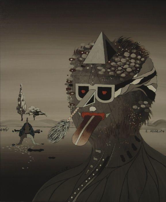 http://nitrianskagaleria.sk/wp-content/uploads/2012/01/O-1991-Baron-.jpg