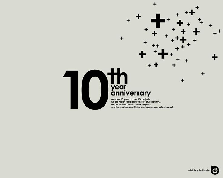 10th years anniversary of bdworkshop