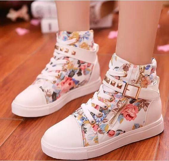 zapatos juveniles - Buscar con Google