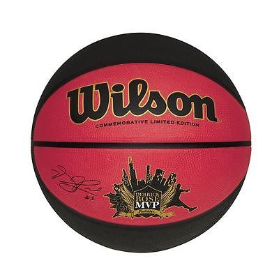 New #derrick rose wilson mvp #basketball ball - #cheap nba wilson #basketball size,  View more on the LINK: http://www.zeppy.io/product/gb/2/231404864486/