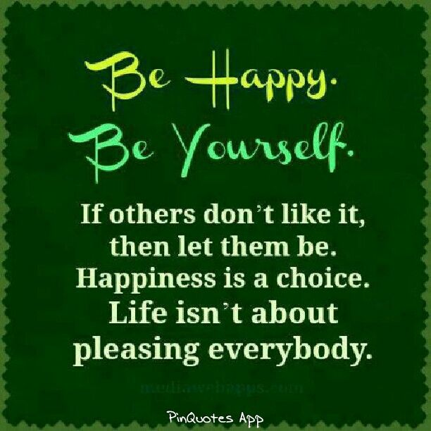 dont worry be happy quotes - photo #8