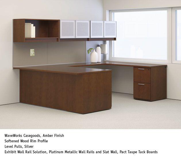 Surprising National Office Furniture Wave Works Slubne Suknie Info Download Free Architecture Designs Xoliawazosbritishbridgeorg