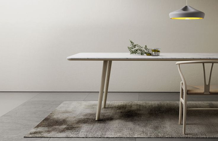Arin | Iratzoki Lizaso Design Studio