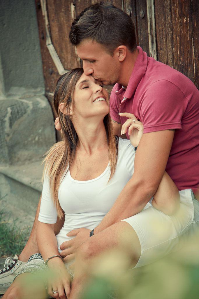 Emiliano e Sara 22 Agosto 2014 http://www.fotopopart.it/Pre%20Wedding/Emiliano%20e%20Sara%20savethedate%20Bergamo/index.html  #savethedate - #engagement - #photography - #lovesession