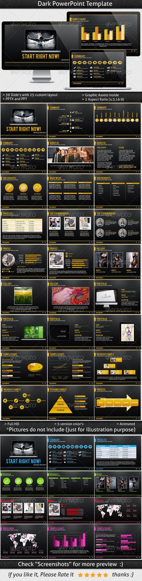 29 best timelines powerpoint templates images on pinterest cleandark powerpoint template business powerpoint templatesbusiness intelligencepresentation toneelgroepblik Image collections