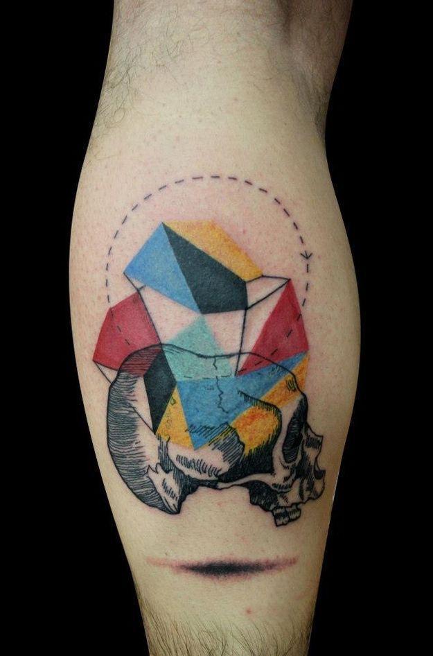 1000 bilder zu geo tattoo insp auf pinterest geometrische t towierungen muster und azteken n gel. Black Bedroom Furniture Sets. Home Design Ideas