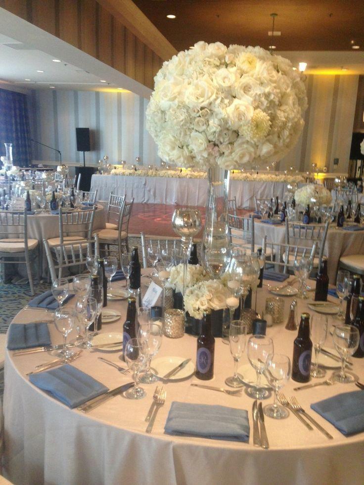 21 best Terrazza Ballroom images on Pinterest | Wedding places ...