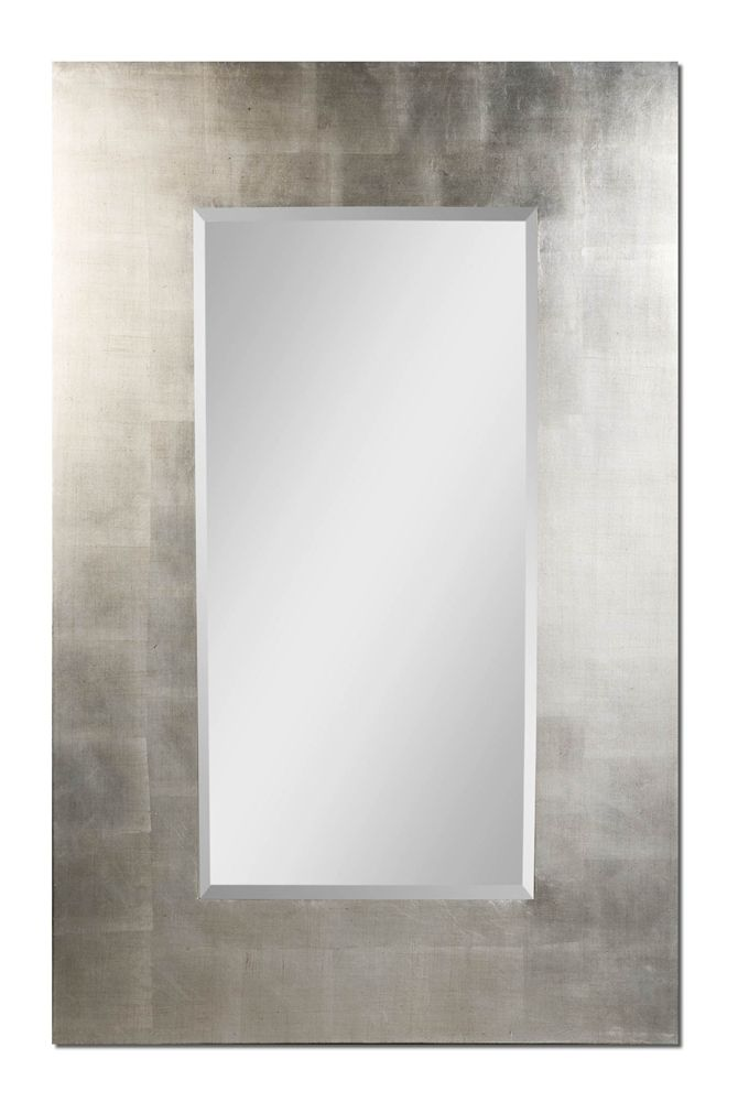 Bathroom Mirrors Silver 18 best mirror images on pinterest | mirror mirror, home and