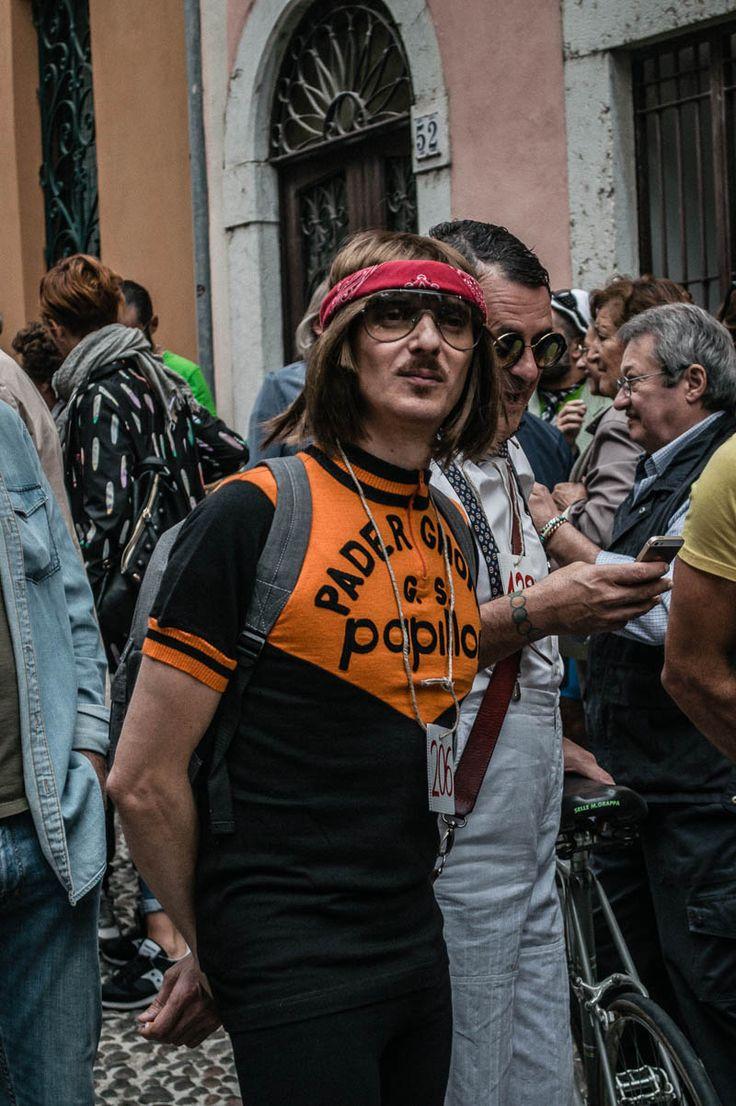 """La Punzonatura (1/9) - Foto del gruppo """"Sirmione Fotografiamo"""" per """"Coppa Cobram del Garda"""" © Carmelo Bordonaro"""