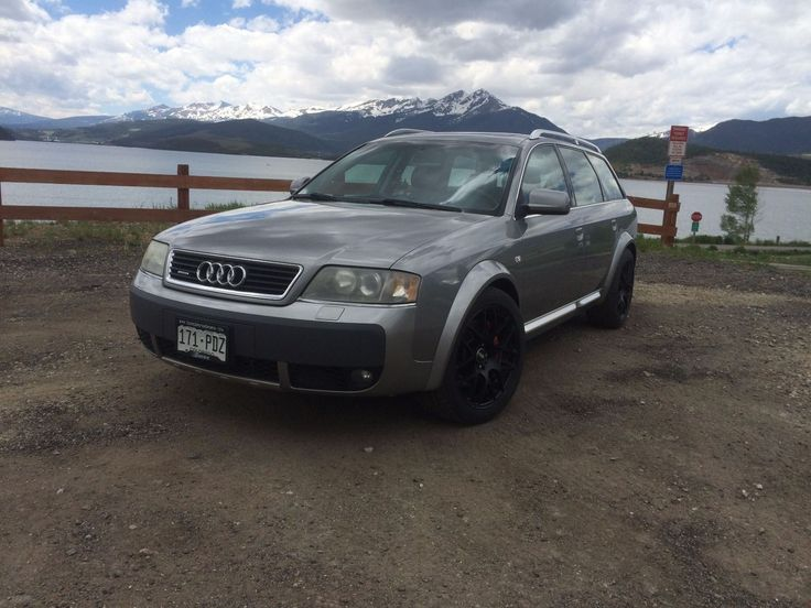 Car brand auctioned:Audi Allroad Stage 3 K04 Car model audi allroad 400HP View http://auctioncars.online/product/car-brand-auctionedaudi-allroad-stage-3-k04-car-model-audi-allroad-400hp/