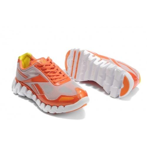 http://www.comprarreebokzapatos.com/images/large/comprarreebok/eebok-zigtech-running-shoes-Orange-white37_LRG.jpg