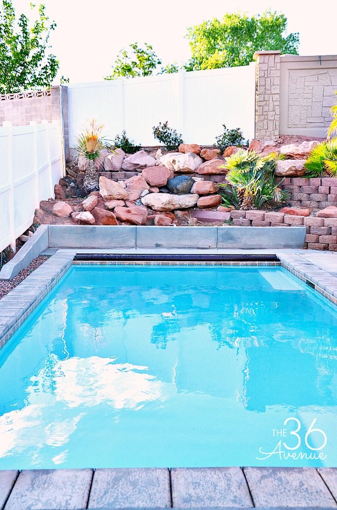 Best 25 Gunite Pool Ideas On Pinterest Gunite Swimming Pool Pool Designs And Luxury Swimming